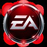 """Fuente de EA dice que """"Nintendo estuvo muerto para nosotros después del WiiU"""""""