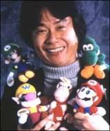Rumor – ¿Shigeru Miyamoto confirma Super Mario4?