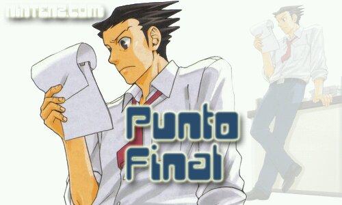 wpid-puntofinalbanner2.png
