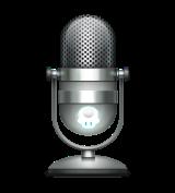 Encuesta N2: ¿Qué es lo que más te interesa en un podcast de Nintendo enespañol?