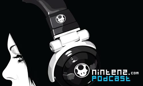 Podcast Ninten2 Pod2