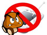 Gumberto Opina – El Wii U no valdrá la pena si no puede superar las graficas de PS3 o Xbox360