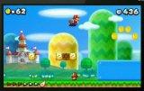 New Super Mario Bros 2 se podrá descargar de formadigital