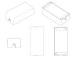wii_u_patent-8