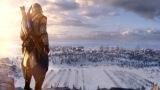 Wii U – Nuevo video de Assassin's Creed3