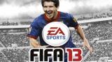 EA Sports anunciará juegos para Wii U la próximasemana