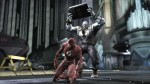 injustice_gods_among_us-1
