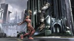 injustice_gods_among_us-2