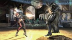 injustice_gods_among_us-4