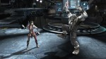 injustice_gods_among_us-6