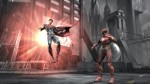 injustice_gods_among_us-7