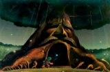 Detrás de cámaras – The Legend of Zelda: Ocarina ofTime