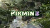 E3 2012 – Video y detalles de Pikmin 3 para WiiU