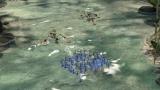 E3 2012 – Primeras imágenes de Pikmin3