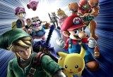 Wii U – Personajes viejos podrían salir en el nuevo Smash Bros, además, la posibilidad de un nuevoF-Zero