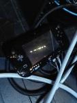 Wii U Black 2