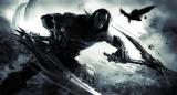 Wii U – Video del gameplay de DarksidersII