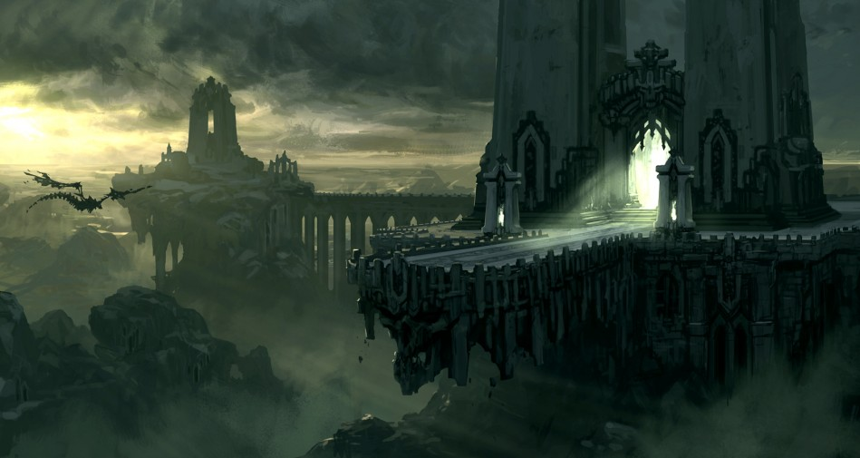 darksiders_2_concept_art-3
