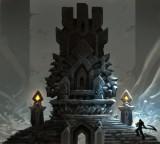 """Vigil Games: """"Si Zelda no existiera, probablemente nosotrostampoco"""""""