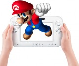 ¿Como se ve el control de Wii U a la hora de descargardemos?