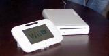 Noticia/Rumor – El Wii U costará 300 dólares, y se anunciaría la fecha de salida enSeptiembre