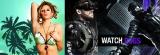 3 juegos que el Wii U necesita para que lo tomen enserio