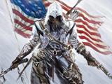 Nuevo trailer de Assassin's CreedIII