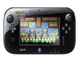 Se anuncia Mutant Mudds Deluxe para el WiiU