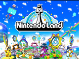 Nuevo video de Nintendo Land