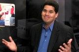 No habrá anuncio de PS4 hoy, según ReggieFils-Aime
