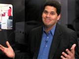 Aun faltan juegos del Wii U poranunciar