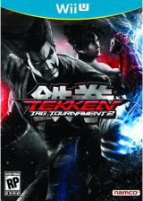 Wii U – Tekken Tag Tournament 2 recibe una impresionantepuntuación