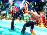 Video de los juegos de lanzamiento del WiiU