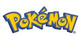 PETA ataca a Pokemon Black/White 2