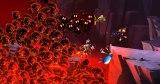 WiiU – Rayman Legends se retrasa hasta el2013