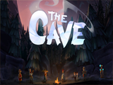 Nuevo trailer de The Cave para el WiiU
