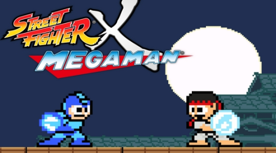 street-fighter-x-mega-man1