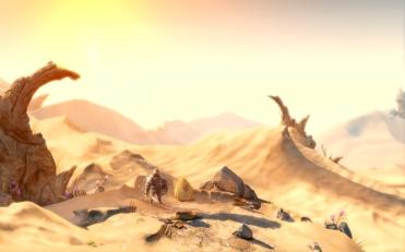 Trine_2_DC_Desert_720p