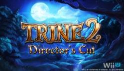 Trine_2_Directors_Cut_Banner