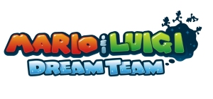 mario-and-luigi-dream-team