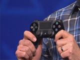 Gumberto opina: El anuncio del PS4 medurmió