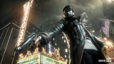 Se confirma Watch Dogs para Wii U