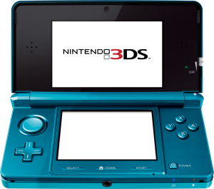 3DS_Azul_Aqua