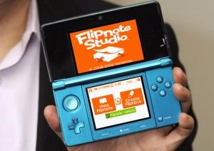 Nintendo-3DS-flipnote