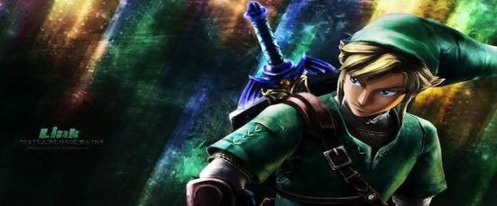 Zelda 2