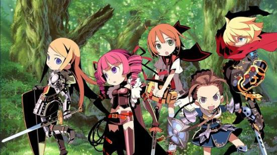 etrian_odyssey_iv_legends_of_the_titan