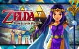 """Los siguientes juegos de Zelda podrían """"no"""" tener la misma calidad en la velocidadgrafica"""