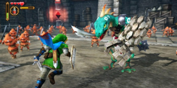 Hyrule-Warriors1