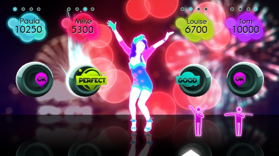 Just-dance-2-katy-perry-firework-screenshot