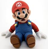 Analista cree que Nintendo debe tener sus franquicias en Xbox One yPS4
